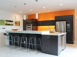 kitchen wall colors 2017 blue kitchen walls what is the most popular color for a kitchen