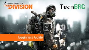 barbarian assault guide the division beginners guide team brg