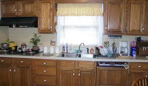 cabinet home depot kitchen cabinets hardware wonderful kitchen
