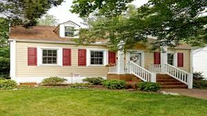 ranch style house exterior small brick homes ranch style house exterior colors tan house