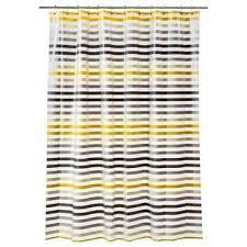 Mimi Shower Curtain Shower Curtain Room Essentials Target