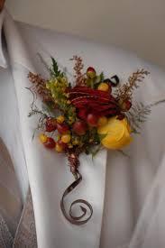 D Roses D U0027ee Angelic Rose Florist Loveland Wedding Site