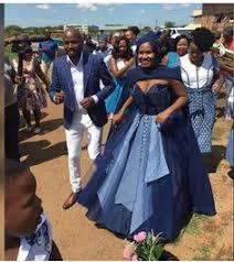 Traditional Wedding Dresses Swati Tradition African Fashion Swati Swazi Modern African