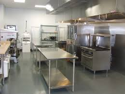 Commercial Kitchen Designer - glamorous pastry kitchen design 80 on small kitchen design with