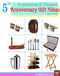 5th anniversary gift ideas for him 155 best anniversary gift ideas images on anniversary