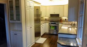 kitchen cabinet maker sydney cabinet awesome cabinet maker skills decor modern on cool classy