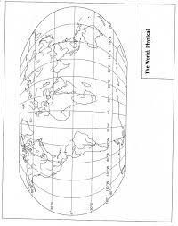 World Map Unlabeled Blank World Political Map Pdf Blank World Political Map Pdf