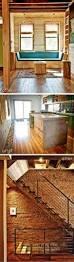 Amazing Home Interiors 91 Best Amazing Architecture U0026 Interiors Images On Pinterest
