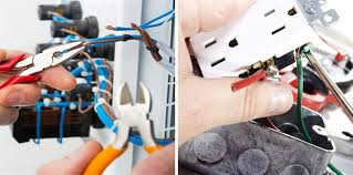 10 reliable electrical services in singapore thebestsingapore com