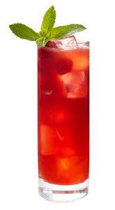 raspberry mojito recipe raspberry melon mojito