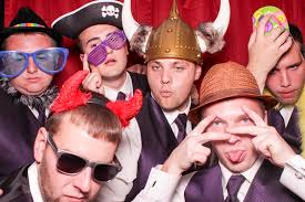 photo booth rental ma snap n flash photo booth rental photo booth rental sturbridge ma