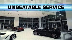 lexus service raleigh 100 car dealerships in raleigh nc practice areas business