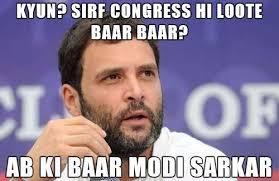 Hindi Meme Jokes - pappu jokes 20 best funniest rahul gandhi memes you will love