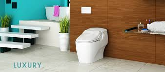 Seat Bidet Advanced Bidet Toilet Seats Bio Bidet