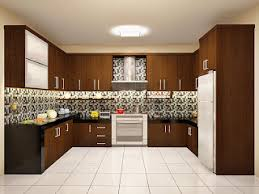 Modern Kitchen Price In India - beautify kitchen modern kitchen sets in india luxurious modern