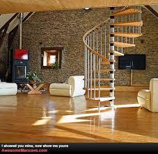 interior design for new home beautiful interior design ideas for