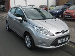 2011 ford fiesta service manual 2011 ford fiesta zetec 5 695
