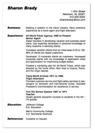 nurse senior practicum resume sample http exampleresumecv org