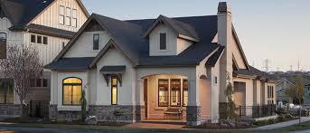 brighton homes idaho brighton diy home plans database