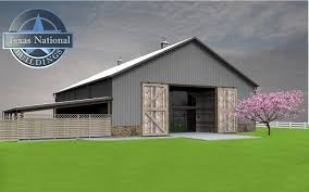 Prefab Metal Barns Houston U0027s Home For Metal Buildings Compare Prices