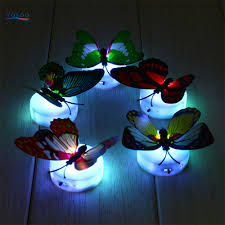 Room Lights Decor by Online Get Cheap Kids Room Night Lights Aliexpress Com Alibaba
