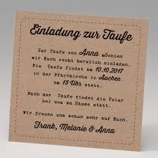 spr che f r taufkarte text für einladung zur taufe thesewspot
