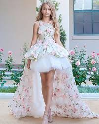 gown designs 20 best party wear frocks dresses designs for wedding