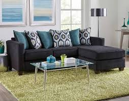 5 sectional sofas with chaise cheap price home design ideas plans