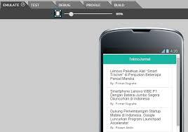 membuat aplikasi android sederhana dengan flash tutorial membuat aplikasi android untuk pemula menggunakan intel xdk