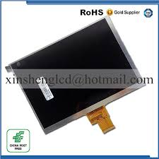 nextbook 8 nx008hd8g nextbook nx008hd8g tablet promotion shop for promotional nextbook