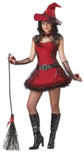 Popular Boys Halloween Costumes 43 Halloween Costumes Ideas Girls Images