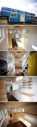 Living Spaces Beds by Best 10 Kids Bunk Beds Ideas On Pinterest Fun Bunk Beds Bunk