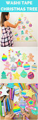 878 best christmas crafts u0026 ideas images on pinterest christmas