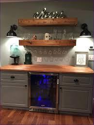 small home bar designs small home bars ideas full size of kitchen mini bar design for small