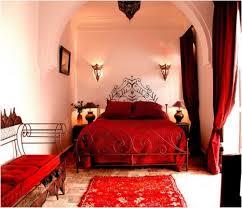 Moroccan Bedroom Design Moroccan Bedroom Design Ideas Exotic House Interior Designs