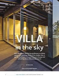 publications u2014 abraham john architects