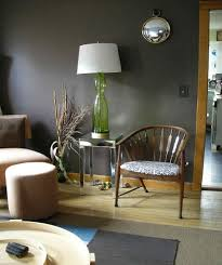Table Lamps For Family Room Dmdmagazine Home Interior - Family room lamps