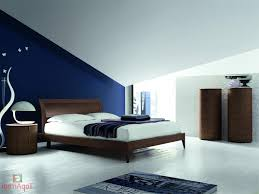 Blue And White Bedrooms Ideas 80 Most Perfect Fascinating Collection Of Dark Color Bedroom Ideas