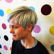 old fashion shaggy hairstyle 60 cool short long shag haircuts old fashion trends