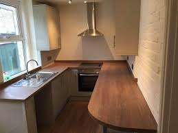 howdens kitchens skipton tf building and renovations skipton