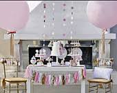 product search gender reveal catch my party