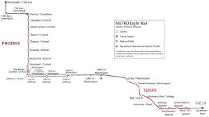 Android Google Maps Tutorial U2022 Parallelcodes by Phoenix Metro Map Metro Style World Map 1850x1310 Mapporn Dalian
