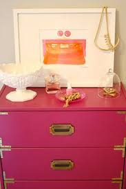 Kate Spade Furniture Kate Spade Happy Home Pinterest