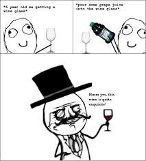 Like A Sir Meme - 29 best monocle mayhem images on pinterest ha ha funny stuff