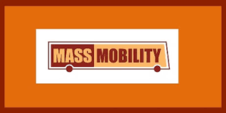Massachusetts Commission For The Blind Human Service Transportation