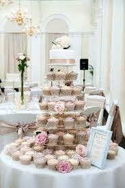 61 best shabby chic wedding dessert table images on pinterest