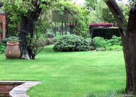 gardeneye garden design photo gallery