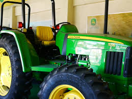 5310 john deere the best deer 2017