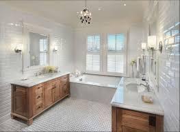 white tile bathroom ideas subway tile bathrooms for bathroom you dreaming of subway