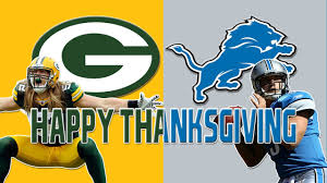 happy thanksgiving november 28 2013 green bay packers vs